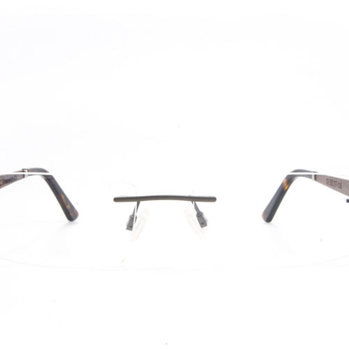 holzbrille brille holz stadtholz greenwich c1 front.jpg